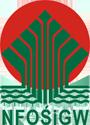 Narodowy Fundusz Ochrony �rodowiska i Gospodarki Wodnej